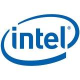 Controller ( RAID ) INTEL 1000MB (, SAS/SATA, RAID levels: 0, 1, 10, 5, 50, 6, 60)