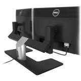 Dell Dual Monitor Stand (Kit)