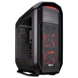 Corsair Graphite Series 780T Full Tower ATX Case, Black