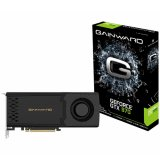 GAINWARD Video Card GeForce GTX 970 GDDR5 4GB/256bit, 1051MHz/7000MHz, PCI-E 3.0 x16, HDMI, 2x miniDP, DVI-I, Cooler(Double Slot), Retail