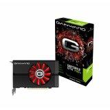 GAINWARD Video Card GeForce GTX 750Ti GDDR5 2GB/128bit, 1085MHz/5500MHz, PCI-E 3.0 x16, miniHDMI, DVI, VGA, Cooler(Double Slot), Retail