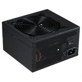 GIGABYTE GreenMax Plus Power Supply 650W 80+ Bronze