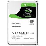 SEAGATE HDD Desktop Barracuda Guardian PRO (3.5