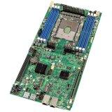 Intel Server Board S7200AP, OEM 10 Pack