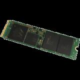 Plextor M8PeGN 256GB SSD, M.2 2280 NVMe, Read/Write: 2,000MB/s / 900 MB/s, Random Read/Write IOPS 210K/230K