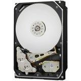 HDD Server HGST Ultrastar HE8 (3.5'', 6TB, 128MB, 7200 RPM, SAS 12Gb/s, 4KN SE) SKU: 0F23656