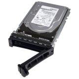 DELL EMC 2TB 7.2K RPM NLSAS 12Gbps 512n 3.5in Hot-plug Hard DriveCusKit