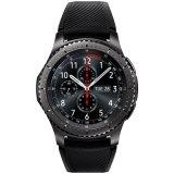 SAMSUNG Gear S3 (Frontier) Watch, 1.3