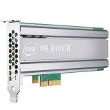Intel SSD DC P4500 Series (4.0TB, 1/2 Height PCIe 3.1 x4, 3D1, TLC) Generic Single Pack