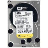 HDD Server WESTERN DIGITAL RE4 (3.5