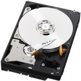 WD Green HDD Desktop (3.5', 4TB, 64MB, RPM IntelliPower, SATA 6 Gb/s)