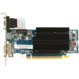 VGA Sapphire R5 230 2G DDR3 PCI-E HDMI / DVI-D / VGA, 625MHz / 667MHz, 64-bit, 1 slot passive, BULK