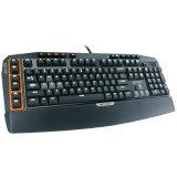 LOGITECH Mechanical Gaming Keyboard G710+ - NSEA - US International