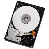 HDD Server HGST Ultrastar C7K1000 (2.5'', 1TB, 64MB, 7200 RPM, SAS 6Gb/s)