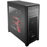 Corsair Obsidian Series 450D Mid Tower Case