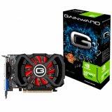 GAINWARD Video Card GeForce GT 740 GS GDDR5 2GB/128bit, 1058MHz/5000MHz, PCI-E 3.0 x16, miniHDMI, DVI-D, VGA, Cooler(Double Slot), Retail