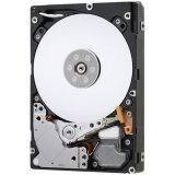 HDD Server HGST Ultrastar C10K1800 (2.5'', 600GB, 128MB, 10000 RPM, SAS 12Gb/s), SKU: 0B31229