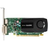 NVIDIA Video Card Quadro K420 DDR3 2GB/128bit, 192 CUDAÂŽ Cores, PCI-E 2.0 x16, DVI-I, DP, Cooler, Single Slot, Low Profile (DP-DVI-I Cable, DVI-I-VGA Adapter, Full Size and Low Profile Bracket incuded)