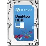 SEAGATE HDD Desktop (3.5