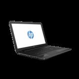 NB HP 250 G5, 15,6'' HD AG (1366x768), i3-5005U(3MB, 2.0GHz), 4GB DDR3, 500GB (5400rpm, Intel HD Graphics 5500, DVDRW, WiFi/BT, Glan, 2xUSB 2.0, 1xUSB 3.0, HDMI, VGA, CR, 3-cell Batt, Win10 Pro,  Black, 1Y