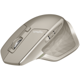LOGITECH Bluetooth Mouse MX Master - EMEA - STONE