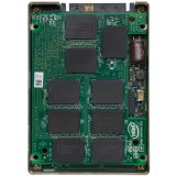 SSD Server HGST ULTRASTAR SSD800MH.B (2.5in 15.0MM 400GB SAS MLC HE 20NM CRYPTO-D) SKU: 0B32070
