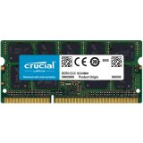 8GB Kit (4GBx2) DDR3L 1866 MT/s (PC3-14900) CL13 SODIMM 204pin 1.35V for Mac