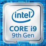 Intel CPU Desktop Core i9-9900K (3.6GHz, 16MB, LGA1151) tray