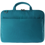 Tucano Darkolor Slim bag for Laptop 13.3inch and 14inch - Sky blue