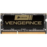 Memory Device CORSAIR Vengeance DDR3 SDRAM (4GB,1600MHz(PC3-12800),Auto-overclocking (no bios configuration required),Intel Extreme Memory Profile) CL9, Retail