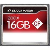 SP016GBCFC200V10