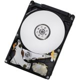 HDD Mobile HGST Travelstar Z7K500 (2.5'', 320GB, 32MB, 7200 RPM, SATA 6Gb/s), SKU: 0J26003