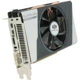 SAPPHIRE Video Card AMD Radeon R9 380 GDDR5 2GB/256bit, 980MHz/5600MHz, PCI-E 3.0 x16, HDMI, DVI, 2XminiDP, Cooler(Double Slot), ITX compact, Lite Retail