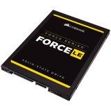CORSAIR Force Series LE 240GB SATA 3 6Gb/s SSD