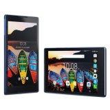 Lenovo Tab 3 TB3-850M 8 4G (8'' 1280 x 800, 16GB FLASH, Dual-Sim, MediaTek Quad core 1.0 GHz, 2GB RAM, microSD up to 32 GB, HD cam 5MP/2MP, BT, GPS, Android Marshmallow 6.0, Li-Ion 4200 mAh) Black, 2Y