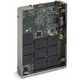 SSD Server HGST ULTRASTAR SSD1600MM (2.5in 15.0MM 200GB SAS MLC ME 20NM CRYPTO-E) SKU: 0B31065