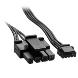 AXI I2C 800mm PMBus Cable
