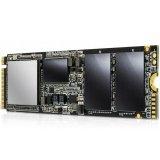 ADATA ADATA 960GB SX8200NP PCIe Gen3x4 M.2 2280 COLOR BOX