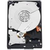 HDD Desktop WD Black (3.5', 1TB, 64MB, 7200 RPM, SATA 6 Gb/s)