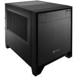 Corsair Obsidian Series 250D Mini ITX Case