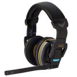 Corsair Gaming H2100 Dolby 7.1 Wireless Gaming Headset, 50mm drivers, (EU Version)