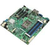 Intel Server Board BBS1200V3RPS, OEM 10 Pack