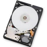 HDD Server HGST Ultrastar C10K1800 (2.5'', 900GB, 128MB, 10000 RPM, SAS 12Gb/s) SKU: 0B31230