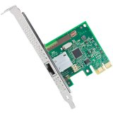 Intel Ethernet Server Adapter I210-T1, retail unit