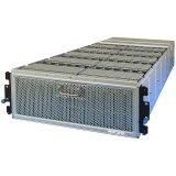 HGST Storage Enclosure JBOD 4U60 G1 480TB nTAA 512E SE