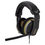 Corsair Gaming H1500 Dolby 7.1 Gaming Headset
