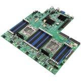 Intel Server Board S2600WTTR