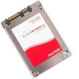 SanDisk CloudSpeed Eco™ Gen. II 2.5