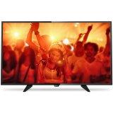 PHILIPS TV LED 40