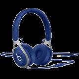 Beats EP On-Ear Headphones - Blue, Model A1746